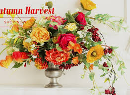 affordable flower delivery affordable flower delivery new flowers most affordable flower