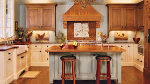 cottage kitchen ideas cottage kitchen ideas magnificent on kitchen throughout cottage