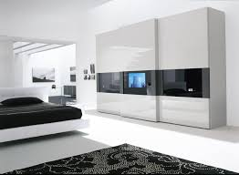 Bedroom Wardrobe Closet Bedroom Furniture Closet Furniture Modern Armoire Wardrobe For