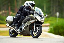 2013 yamaha fjr1300a abs review