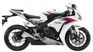 cbr bike on road price honda cbr 1000rr 2017 price mileage reviews specification