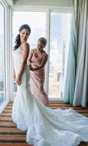 pnina tornai 4391 2 599 size 4 used wedding dresses pnina