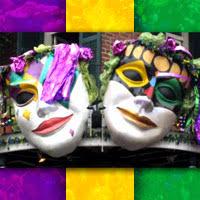 mardi gra 2018 mardi gras parade schedule mardi gras new orleans