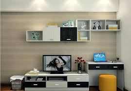 Design For Oak Tv Console Ideas Tv Stand For Bedroom Ideas Of The Highest Quality Bedroom Unit