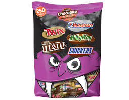 buy halloween candy the best bulk halloween candy on amazon