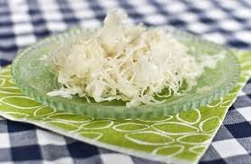 cuisiner la choucroute choucroute comment cuisiner la choucroute