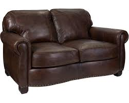 Broyhill Leather Sofa Reviews 300 Best Broyhill Hhg Images On Pinterest Broyhill Furniture
