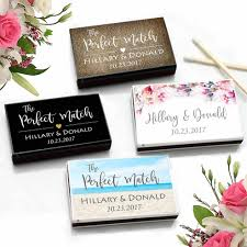 wedding supply cheap wedding favors ideas lowest price wedding souvenirs for