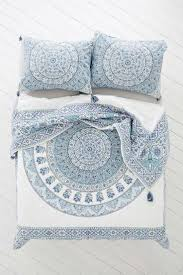 bedroom bohemian duvet cover bohemian duvet covers hippie bedding