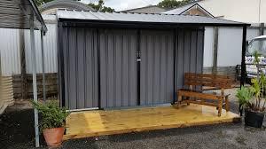 new look shed city garden sheds 47 northville dr barnsley