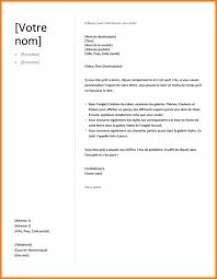 modele lettre de motivation femme de chambre 7 lettre de motivation candidature spontanée gratuit format lettre