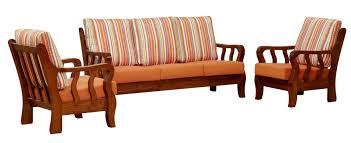 Modern Wooden Sofa Designs Sofa Alluring Modern Wooden Sofa Wood Sala Set Design Settee