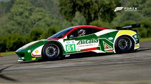 Forza Horizon 3 Livery Contests - forza motorsport 6 livery contests 22 contest archive forza