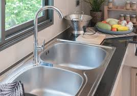 kitchen sink cabinet sponge holder how to organize your bathroom and kitchen sink the