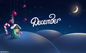 Photo Collection December The Christmas Month