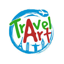 travel art images Travelart home facebook
