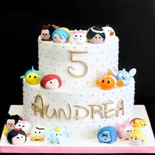childrens cakes childrens cakes patisserie tillemont
