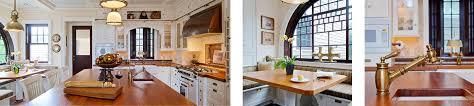 kitchen art design kitchen design in jacksonville fl ponte vedra orange park st