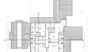 draw a floor plan free draw my floor plan draw my house floor plan luxury draw my house