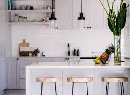 studio apartment kitchen ideas best 25 studio apartment kitchen ideas on small within