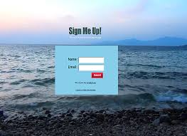 Free Home Design Software For Windows Vista Web Design Software Drag And Drop Website Builder Program