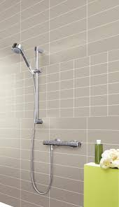 bathroom tile shower floor tile backsplash tile glass wall tiles