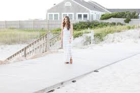 travel what to wear to cape cod lauren mcbride