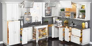 affinity kitchen u0026 bath cabinetry countertops u0026 more