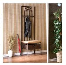cheap bench hall tree find bench hall tree deals on line at