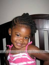 natural hair styles for 1 year olds 1346 best babies images on pinterest beautiful babies beautiful