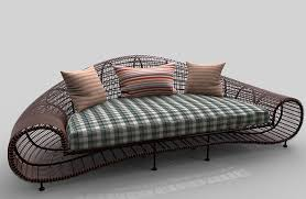 Ken Sofa Set Furniture Free Pictures On Pixabay