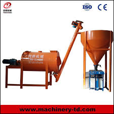 Wall Putty by List Manufacturers Of Wall Putty Mixer For Production Buy Wall