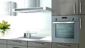 cuisine pas cher avec electromenager cuisine complete avec electromenager pas cher cuisine toute