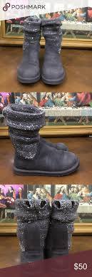 womens ugg cambridge boot grey best 25 cambridge pre u ideas on mira of thrones