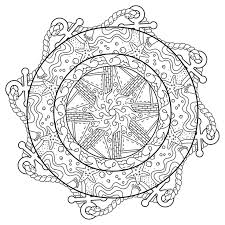 137 coloring pages images coloring books