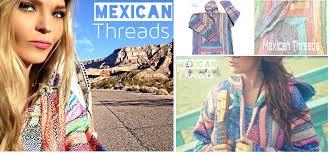 drug rug real name is mexican baja hoodie hippies com