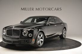 bentley mulsanne png top 6 most luxurious expensive cars in the world carmencitta