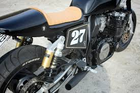 1982 yamaha xjr 1200 images reverse search
