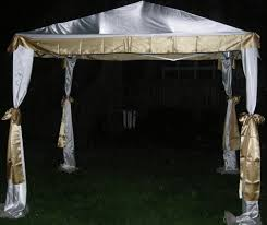 chuppah for sale chuppah wedding ideas wedding planning wedding