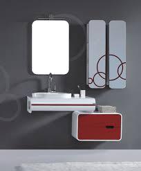 Alno Kitchen Cabinets Interior Design 17 Wooden Bathroom Wall Cabinets Interior Designs