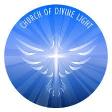 Divine Light Church Of Divine Light Welcome