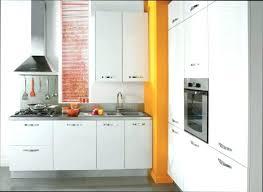soldes meubles de cuisine meubles cuisine conforama meuble cuisine soldes simple meuble