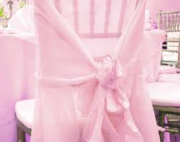 chair covers for baby shower baby shower sash etsy