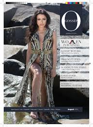 lexus specialist teesside gossip magazine august 2016 by gossip magazine issuu