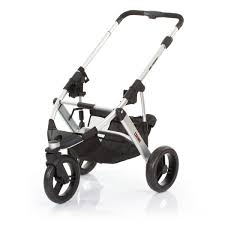 abc design kinderwagen cobra abc design cobra in travel system silber blau de baby