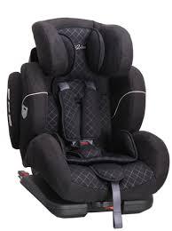 siege auto isofix groupe 0 1 2 3 siège auto cocoon black groupe 1 2 3 9 36 kg isofix sps