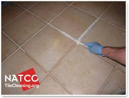 led lights in grout popular tile grout in first choice and installation cleaning designs