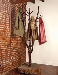 cool standing coat rack for anywhere home painting ideas