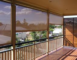 Outdoor Bamboo Blinds Lowes Blinds Recommended Patio Door Blinds Home Depot Home Depot Blinds