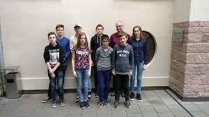 Sparkasse Baden Baden Schachzentrum Baden Baden E V